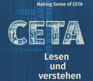 Rege Teilnahme an Volksbegehren gegen TTIP, Ceta und Tisa in Österreich