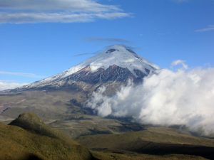 Die Regierung von Ecuador weist die Pressemitteilung einer Expertengruppe der UNO über Ecuador zurück