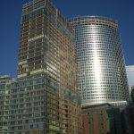 NYC: Activists Launch Encampment Outside Goldman Sachs Headquarters