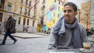 Nuovo processo in Marocco contro i prigionieri saharawi dell'accampamento di Gdeim Izik