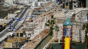 EUA: Cámara de Representantes vota para condenar a la ONU por resolución contra asentamientos israelíes