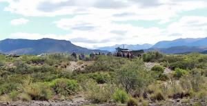 Lof Pillañ Mahuiza: el gobierno de Chubut y el estado terrorista