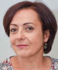 Marie-Laurence Chanut Sapin