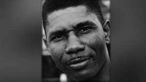 Slain Civil Rights Leader Medgar Evers Honored with Historic Landmark