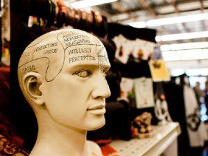 L'autodéfense intellectuelle sur les bancs de l'école