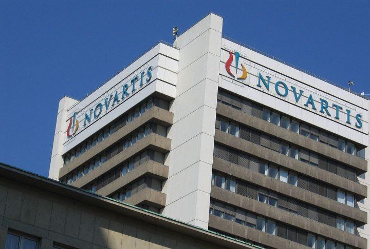 Novartis: αναμένονταs τα αποτελέσματα μιαs δικαστικήs έρευναs «γρήγορηs και σε βάθοs»