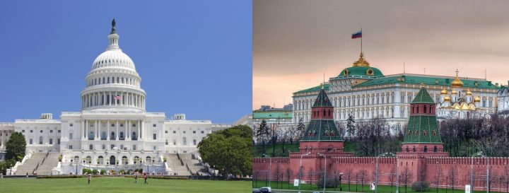 Moscow and Washington: Last time to get it right?