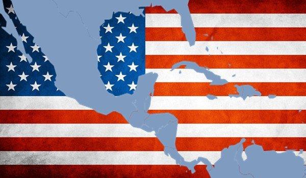 Alepo, el declive del imperialismo estadounidense y el destino de Centroamérica