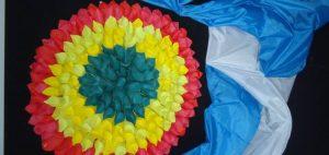 Bolivia no prohíbe ni trabajar, ni estudiar a los hermanos/as argentinos/as