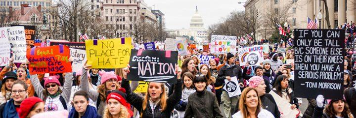 Holanda: fundo internacional para financiar acesso ao aborto pelo mundo