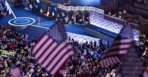 Fantasies About Russia Could Doom Opposition to Trump