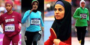 Eine muslimische Stimme aus Österreich zum nahenden World Hijab Day
