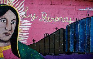 Mexique : « Las patronas », bienfaitrices sur la route du (clan)destin