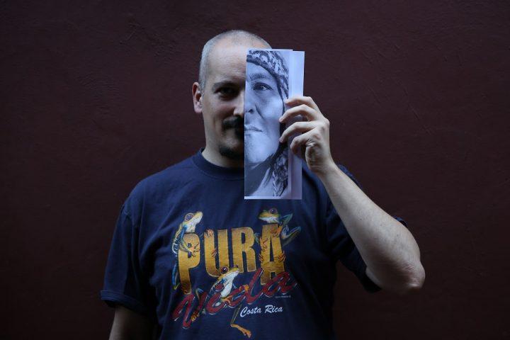 Iniziative in Italia per l'anniversario della detenzione di Milagro Sala