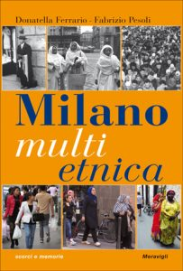 Un manuale per la Milano multietnica