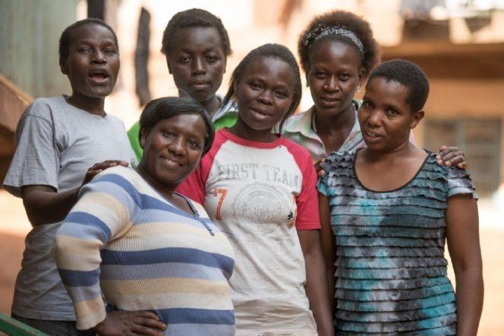 Oxfam : Huit hommes possèdent une fortune égale à celle de la moitié de la population mondiale