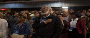 Movimientos Sociales debatieron primeros puntos del Encuentro por la Paz, la Unidad y la Integración de Nuestra América
