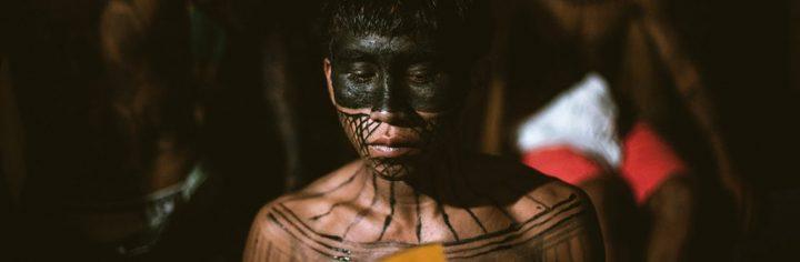 Rio da Vida: Uma história de luta e resistência