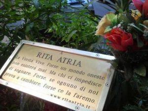 Νότια Ιταλία: Αμπρούτσο και οργανωμένο έγκλημα. Πότε πια θα αφυπνιστούν οι συνειδήσεις;