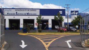 Caso de RITEVE contra Costa Rica: CIADI anuncia que desestima demanda por 261 millones de Euros contra Costa Rica