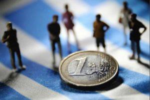 15 Φεβρουαρίου το σχέδιο ERENSEP – Λαπαβίτσα για έξοδο από το ευρώ