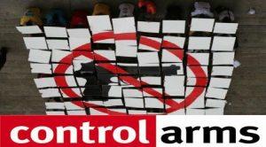 La piccola Presley e la responsabilità delle aziende produttrici di armi