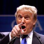 Le monde à l'ère de Trump. A quoi peut-on s'attendre ?