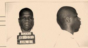 Usa, la Corte suprema annulla una condanna a morte per razzismo