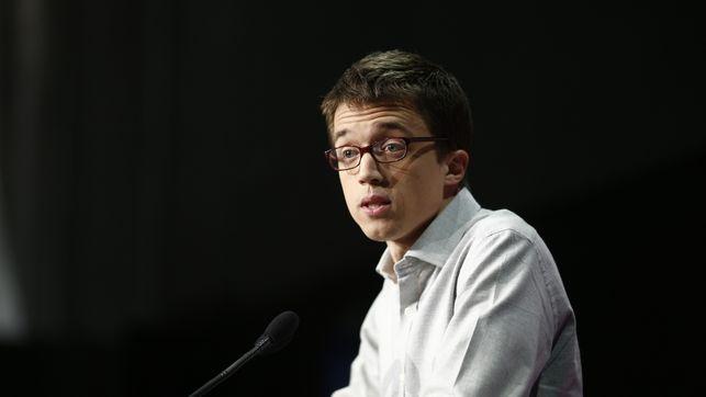 La otra cara de la visita de Macri a España