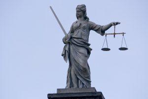 ASGI – Magistratura Democratica: D.L. 13/2017, sempre più distanza tra giudici e cittadini stranieri