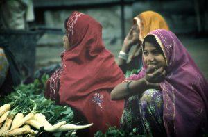 La demonetizzazione in India: cresce la protesta