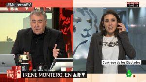 """""""Presidente offshore"""": Podemos critica a Macri en su visita a España"""