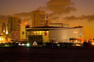 Corrupción desmorona un imperio: el brasileño de Odebrecht