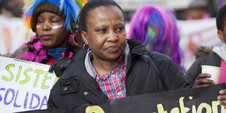 Peckham Pride 5