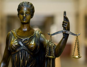 Αθώος ο Γ. Βραχνής μετά από μήνυση της Χρυσής Αυγής