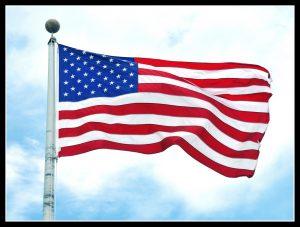America first. Impossibile senza ipocrisia, senza Nato, senza guerre, senza il consenso dei poteri occidentali