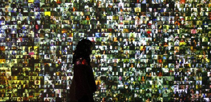¿Qué significa hoy democratizar la comunicación?: Basta de letanías