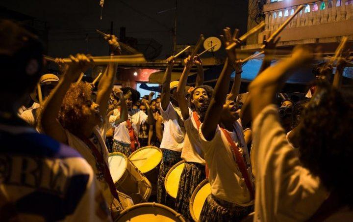Sem preconceitos: fotógrafos revelam o lado invisível das periferias de São Paulo