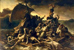 Les naufragés du libre-échange et de l'atlantisme
