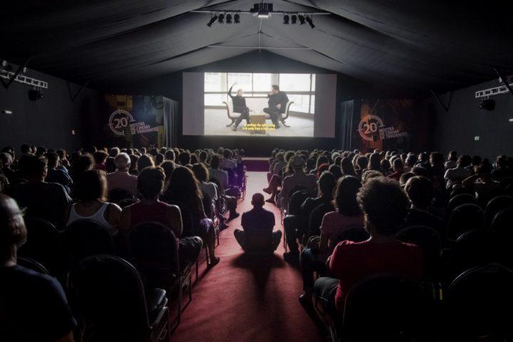 10 sites e blogs de divulgação do cinema brasileiro independente que você precisaconhecer