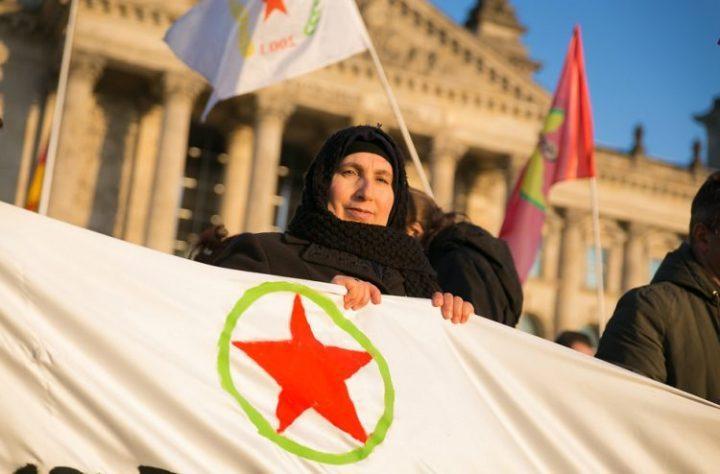 Unabhängige Untersuchung des brutalen Vorgehen der türkischen Armee im Kurdengebiet gefordert