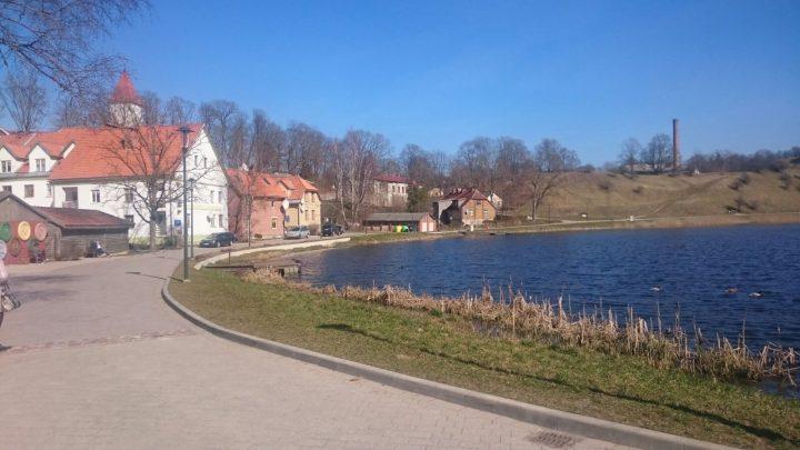 Lettonia: viaggio negli ideali delle persone