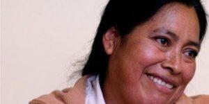 Messico, tre donne native riconosciute innocenti