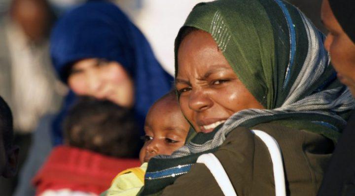 Rapporto MSF a un anno dall'accordo UE-Turchia