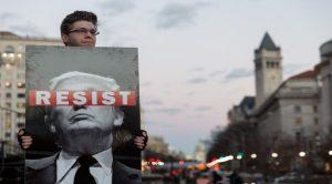 Stati Uniti, Corte d'appello respinge il Muslim Ban
