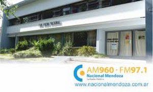 Carta abierta a mendocinos y mendocinas de los trabajadores de Radio Nacional Mendoza