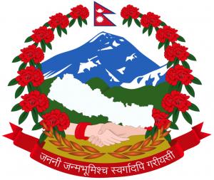 Nepal realizará las primeras elecciones locales en 20 años