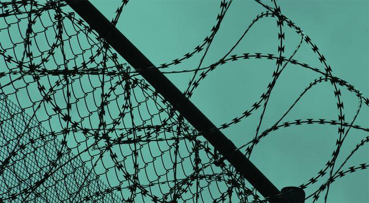«A Pie de Valla»: la injustícia de vivir al otro lado de la frontera