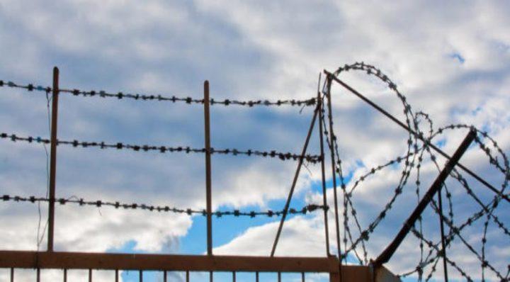 Accordo Italia-Libia sui migranti: così si tradisce lo spirito europeo