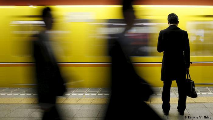 O custo-benefício de uma jornada de trabalho de seis horas